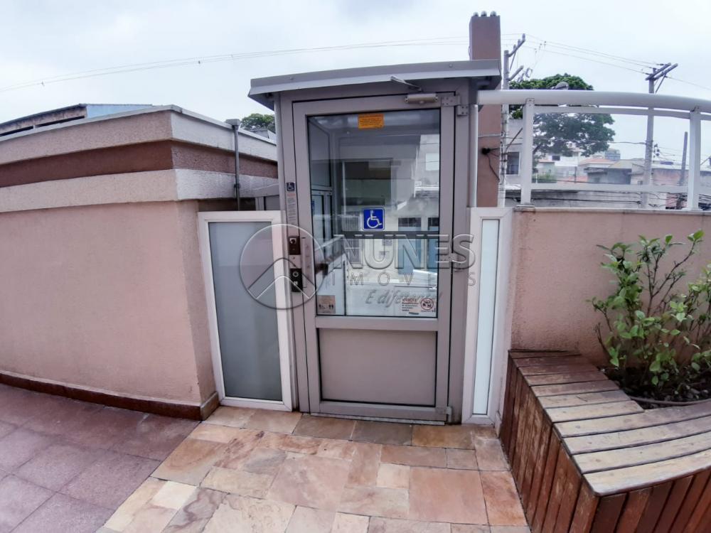 Comprar Apartamento / Padrão em Osasco apenas R$ 370.000,00 - Foto 32