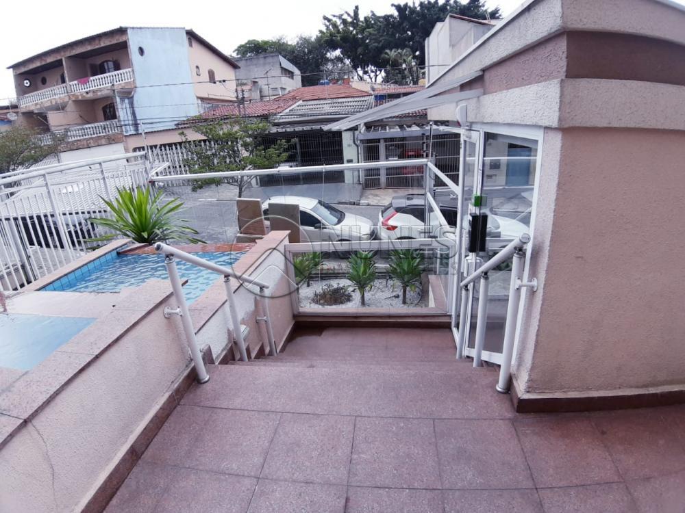 Comprar Apartamento / Padrão em Osasco apenas R$ 330.000,00 - Foto 33