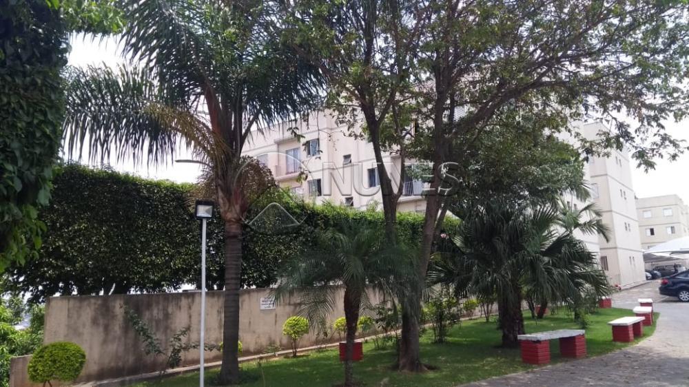 Alugar Apartamento / Padrão em Osasco apenas R$ 1.200,00 - Foto 1