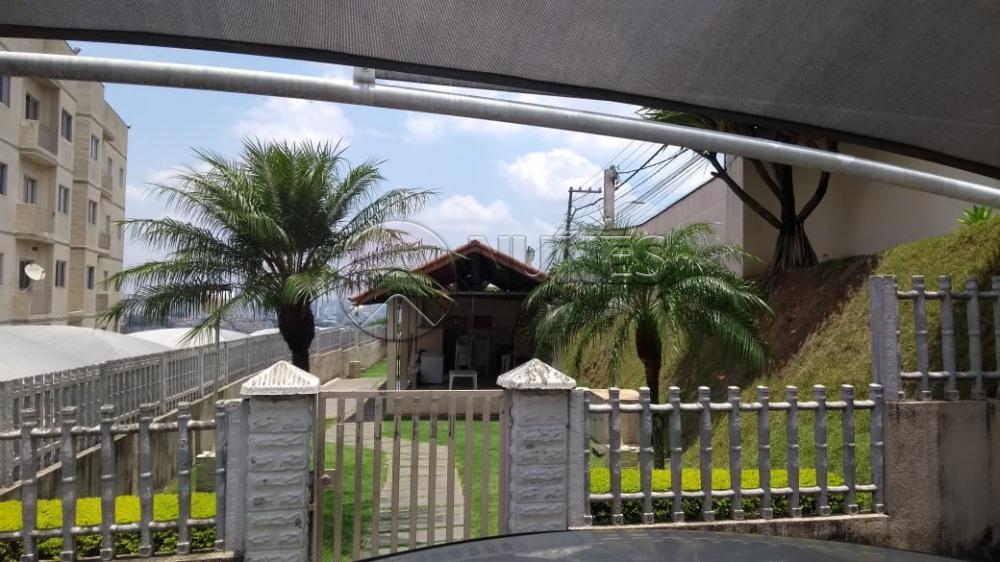 Alugar Apartamento / Padrão em Osasco apenas R$ 1.200,00 - Foto 2