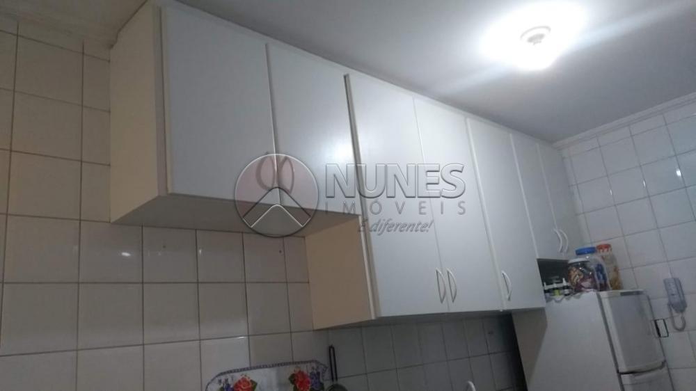 Alugar Apartamento / Padrão em Osasco apenas R$ 1.200,00 - Foto 10