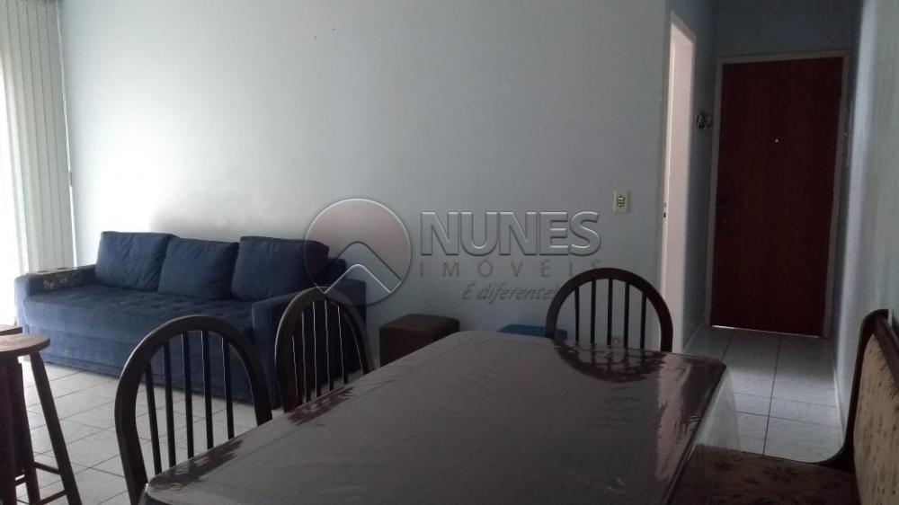 Alugar Apartamento / Padrão em Osasco apenas R$ 1.200,00 - Foto 15