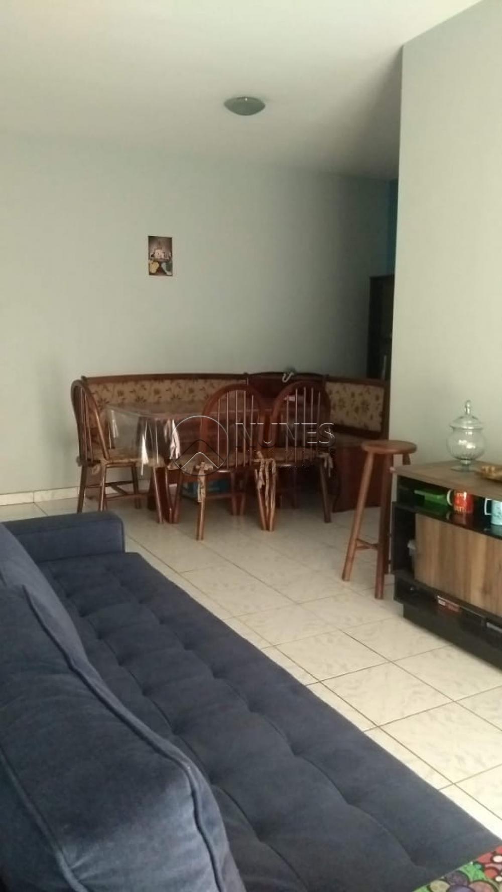 Alugar Apartamento / Padrão em Osasco apenas R$ 1.200,00 - Foto 16