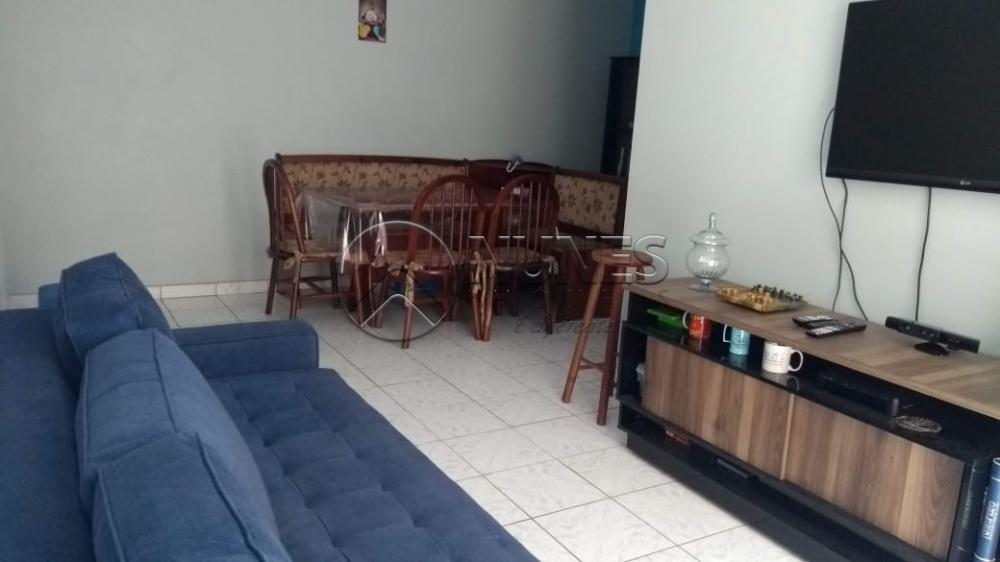 Alugar Apartamento / Padrão em Osasco apenas R$ 1.200,00 - Foto 18