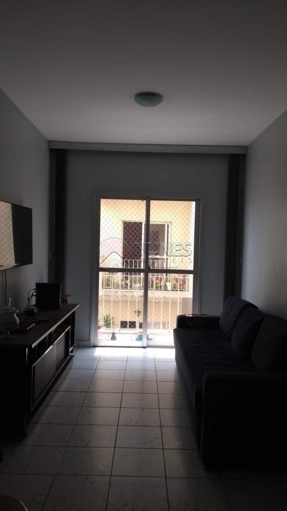 Alugar Apartamento / Padrão em Osasco apenas R$ 1.200,00 - Foto 21