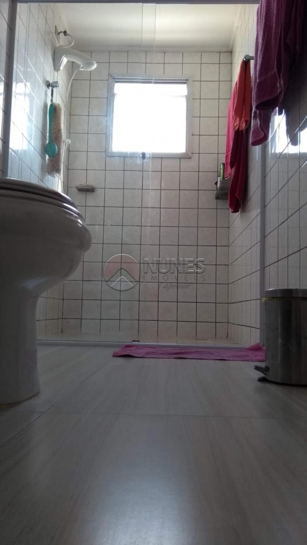 Alugar Apartamento / Padrão em Osasco apenas R$ 1.200,00 - Foto 25