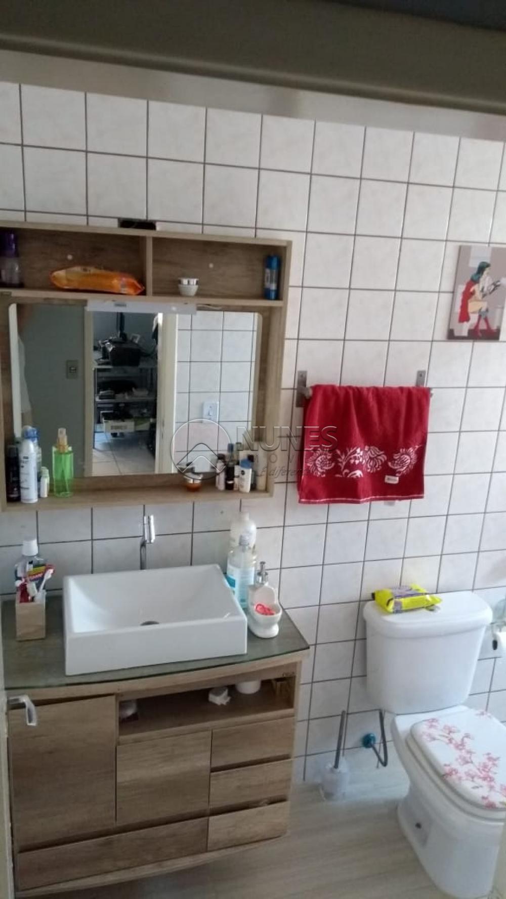 Alugar Apartamento / Padrão em Osasco apenas R$ 1.200,00 - Foto 26