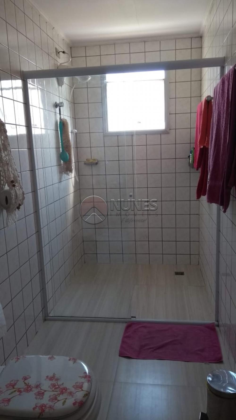 Alugar Apartamento / Padrão em Osasco apenas R$ 1.200,00 - Foto 28