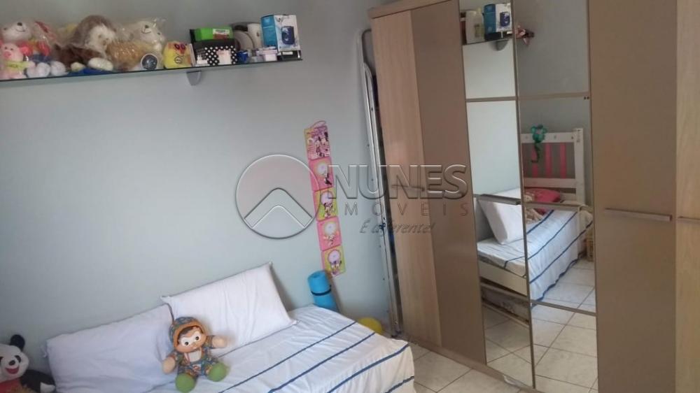 Alugar Apartamento / Padrão em Osasco apenas R$ 1.200,00 - Foto 30