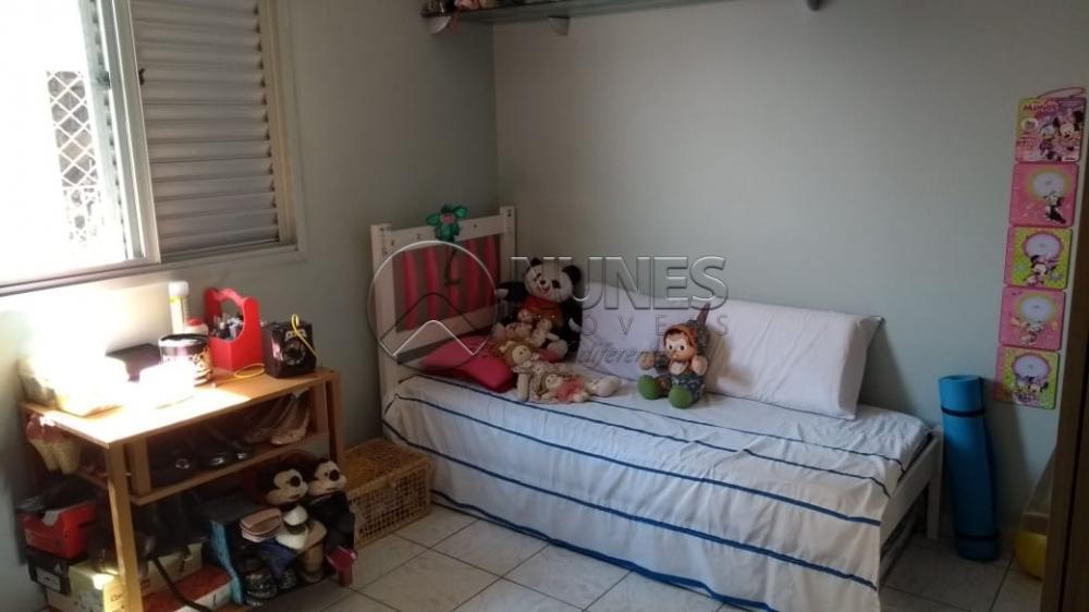 Alugar Apartamento / Padrão em Osasco apenas R$ 1.200,00 - Foto 31