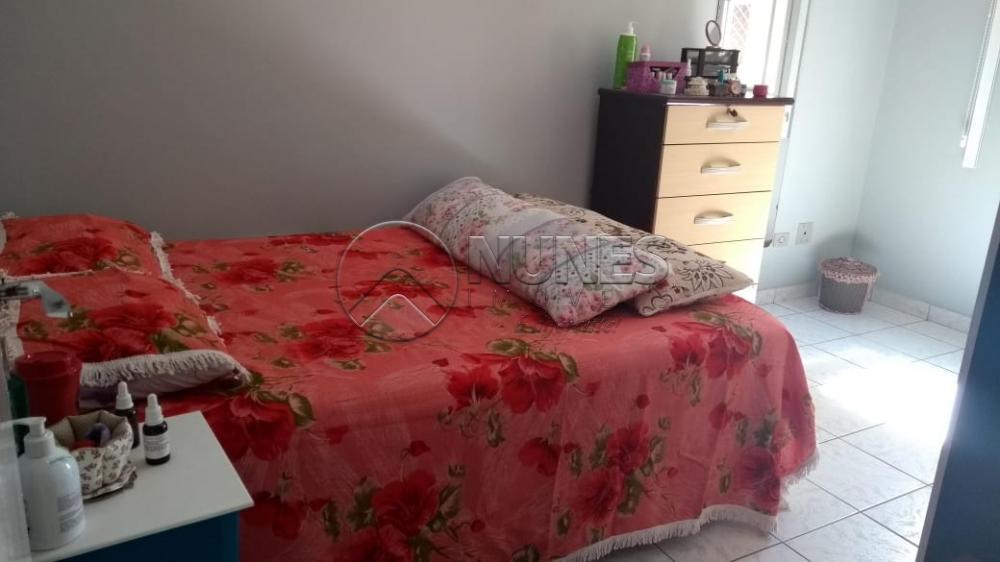 Alugar Apartamento / Padrão em Osasco apenas R$ 1.200,00 - Foto 33