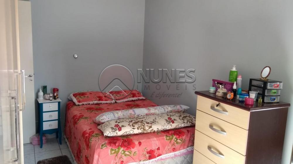 Alugar Apartamento / Padrão em Osasco apenas R$ 1.200,00 - Foto 37