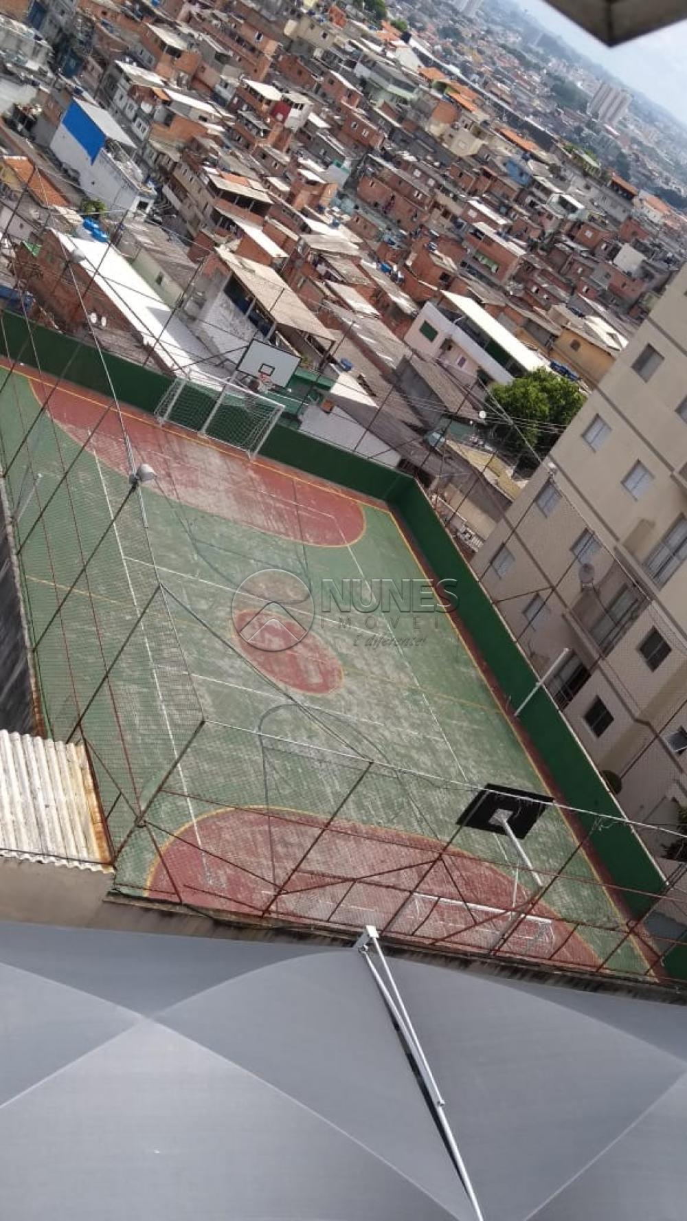 Alugar Apartamento / Padrão em Osasco apenas R$ 1.200,00 - Foto 43