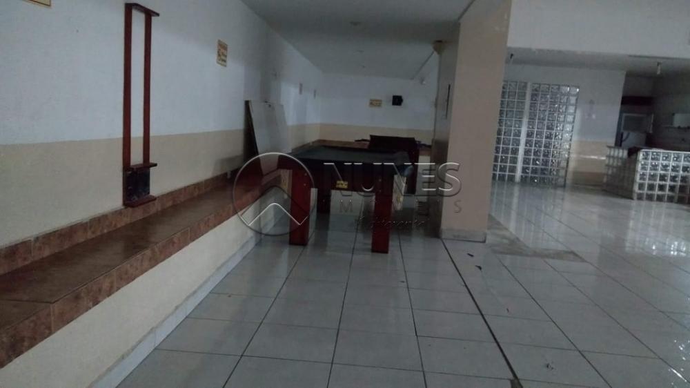 Alugar Apartamento / Padrão em Osasco apenas R$ 1.200,00 - Foto 48
