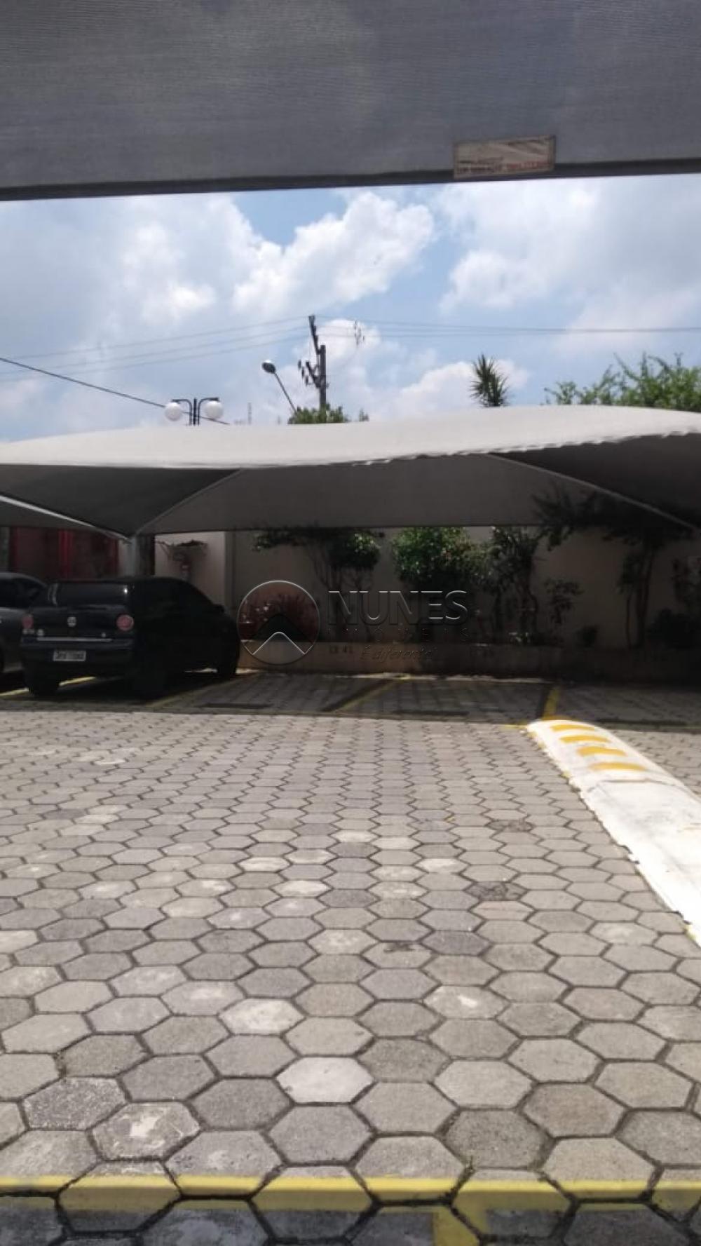 Alugar Apartamento / Padrão em Osasco apenas R$ 1.200,00 - Foto 49