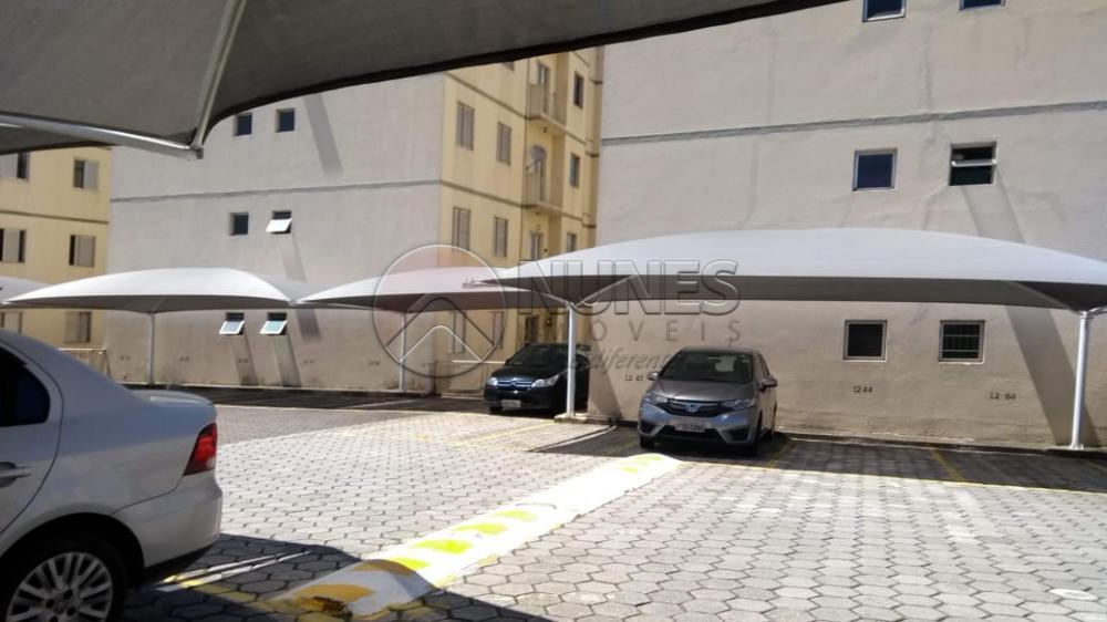 Alugar Apartamento / Padrão em Osasco apenas R$ 1.200,00 - Foto 50