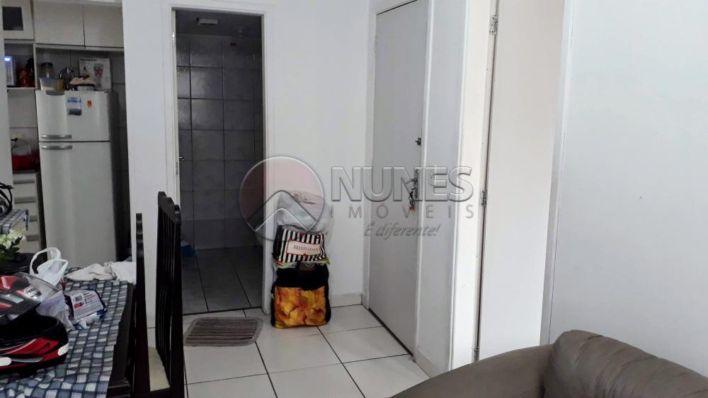 Comprar Apartamento / Padrão em Osasco apenas R$ 245.000,00 - Foto 3