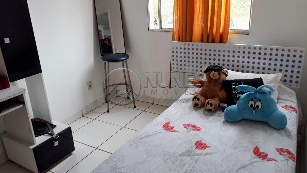 Comprar Apartamento / Padrão em Osasco apenas R$ 245.000,00 - Foto 5