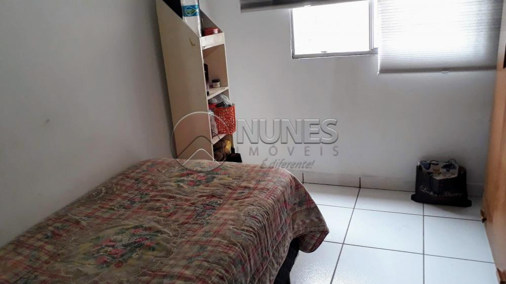 Comprar Apartamento / Padrão em Osasco apenas R$ 245.000,00 - Foto 6