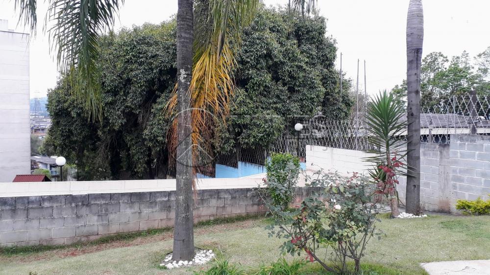 Comprar Apartamento / Padrão em Osasco apenas R$ 245.000,00 - Foto 15