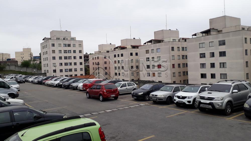 Comprar Apartamento / Padrão em Osasco apenas R$ 245.000,00 - Foto 17