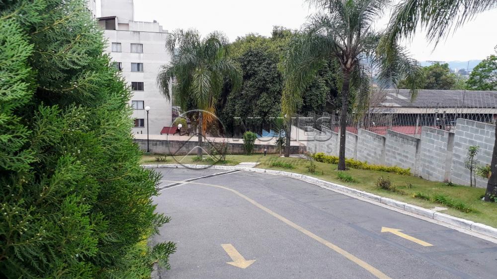 Comprar Apartamento / Padrão em Osasco apenas R$ 245.000,00 - Foto 18