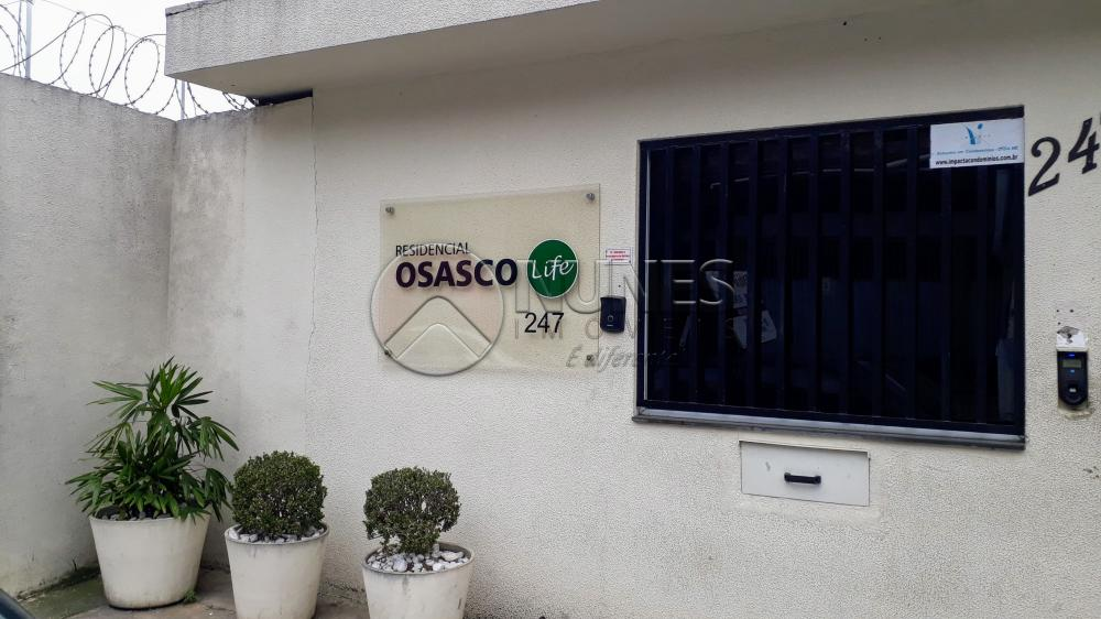 Comprar Apartamento / Padrão em Osasco apenas R$ 245.000,00 - Foto 20