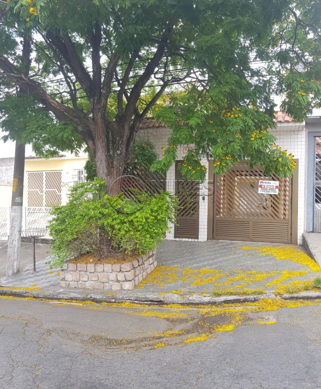 Osasco Casa Venda R$550.000,00 3 Dormitorios 4 Vagas Area do terreno 152.00m2 Area construida 161.00m2