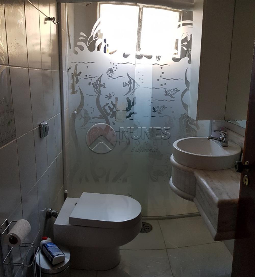 Comprar Casa / Sobrado em Osasco apenas R$ 550.000,00 - Foto 7