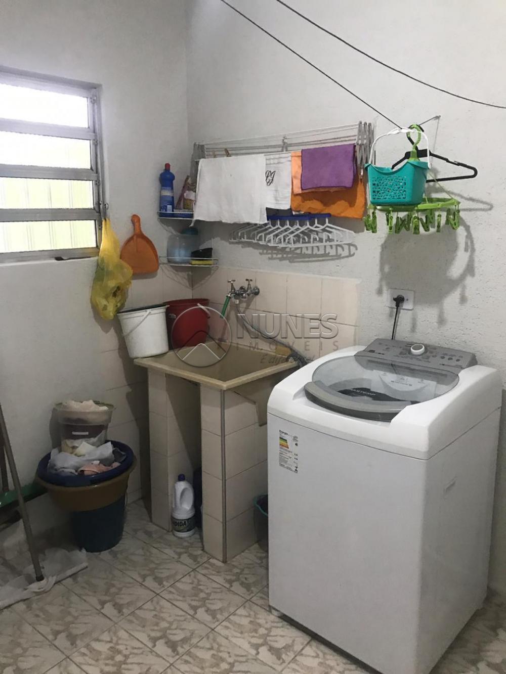 Comprar Casa / Terrea em Osasco apenas R$ 550.000,00 - Foto 32