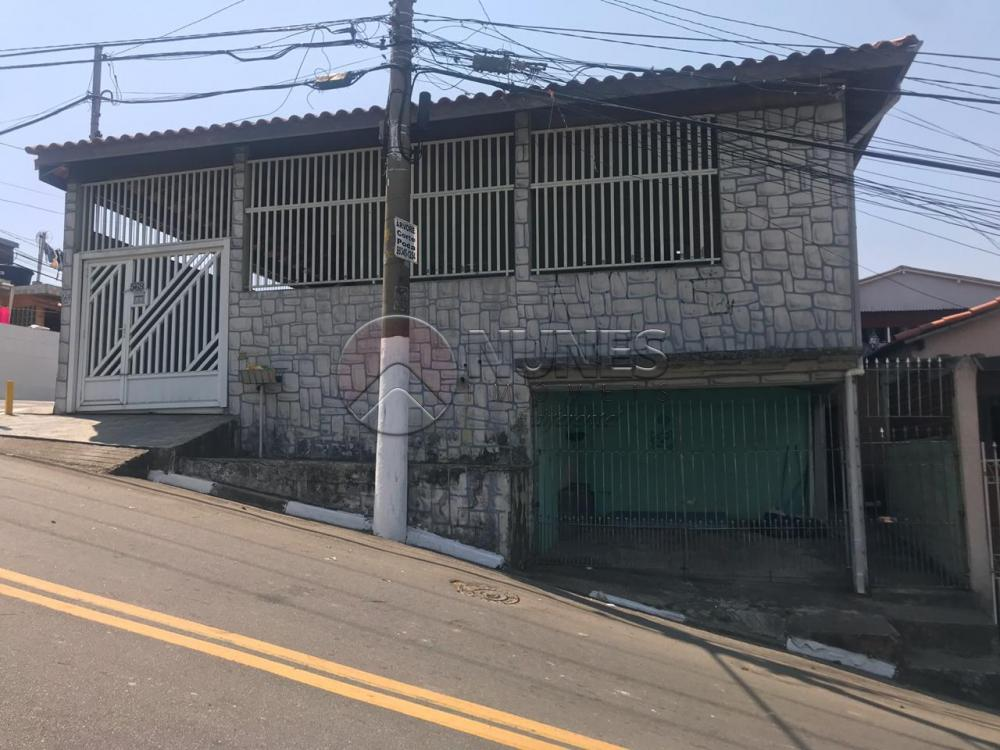 Comprar Casa / Terrea em Osasco apenas R$ 550.000,00 - Foto 1