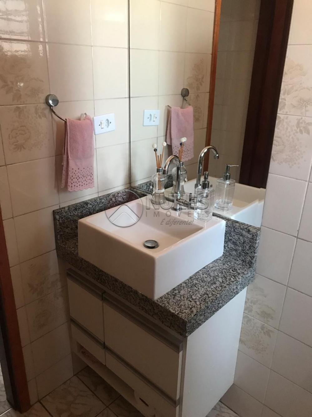 Comprar Casa / Terrea em Osasco apenas R$ 550.000,00 - Foto 8