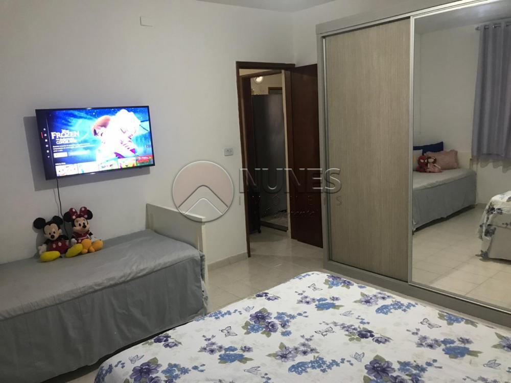 Comprar Casa / Terrea em Osasco apenas R$ 550.000,00 - Foto 14