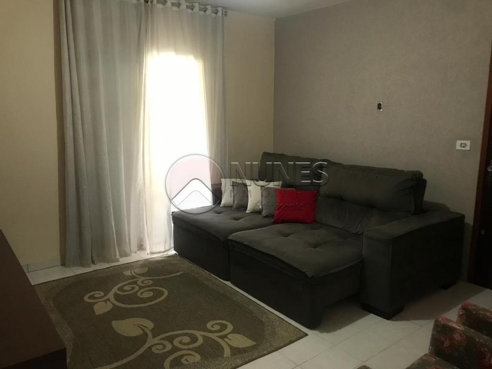 Comprar Casa / Terrea em Osasco apenas R$ 550.000,00 - Foto 21