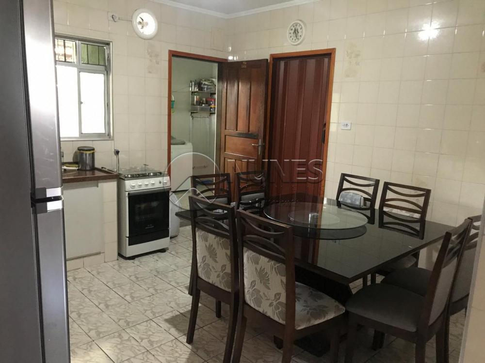 Comprar Casa / Terrea em Osasco apenas R$ 550.000,00 - Foto 23