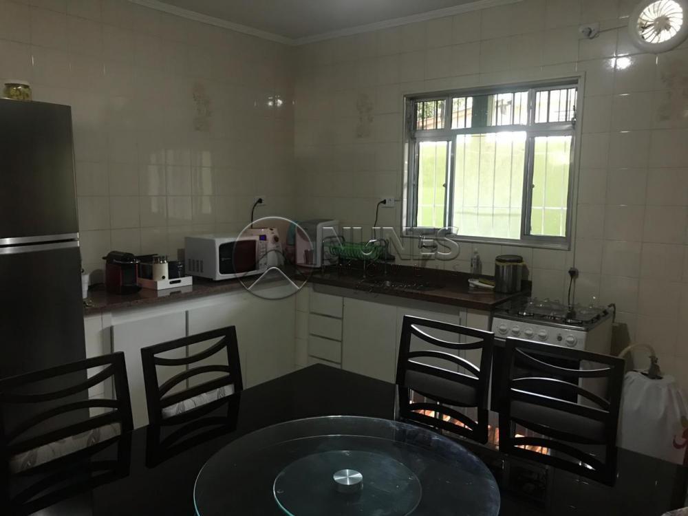 Comprar Casa / Terrea em Osasco apenas R$ 550.000,00 - Foto 26