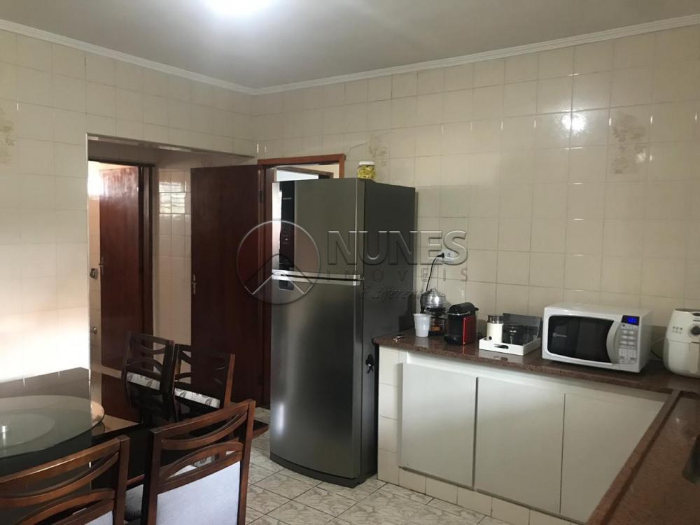 Comprar Casa / Terrea em Osasco apenas R$ 550.000,00 - Foto 28