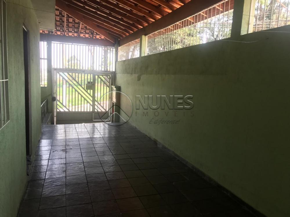 Comprar Casa / Terrea em Osasco apenas R$ 550.000,00 - Foto 3