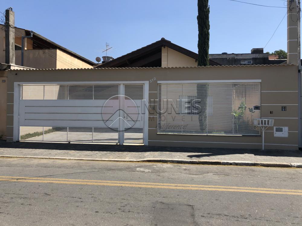 Comprar Casa / Terrea em Osasco R$ 730.000,00 - Foto 1