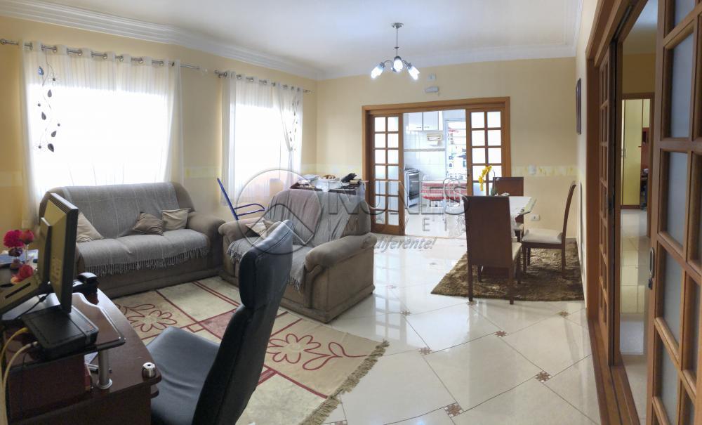 Comprar Casa / Terrea em Osasco R$ 730.000,00 - Foto 5