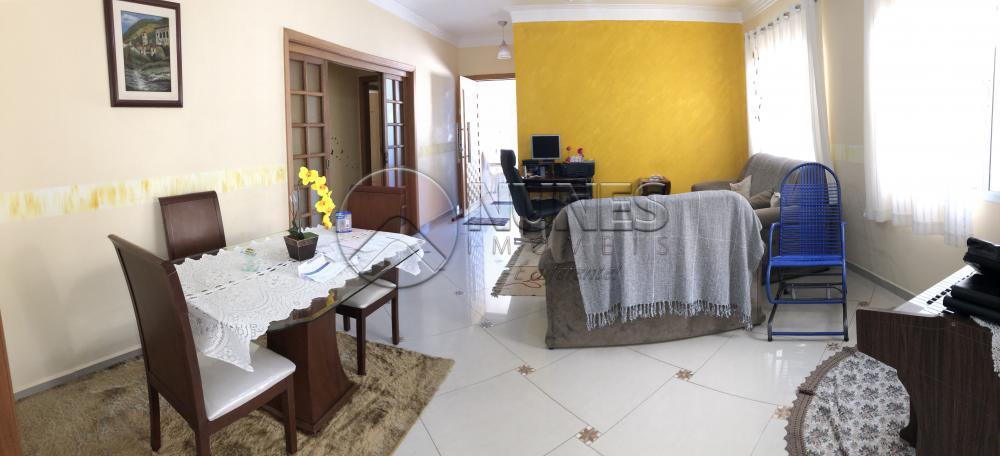 Comprar Casa / Terrea em Osasco R$ 730.000,00 - Foto 7