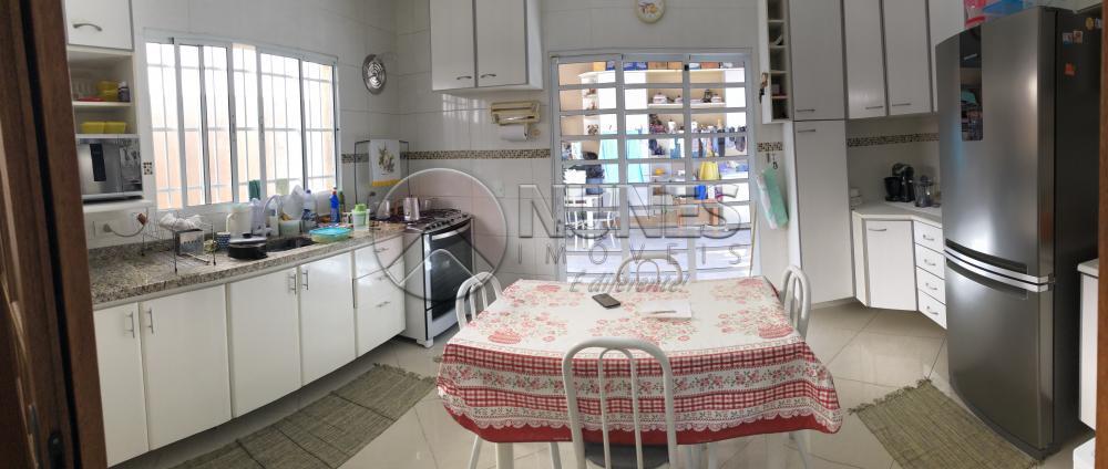 Comprar Casa / Terrea em Osasco R$ 730.000,00 - Foto 8