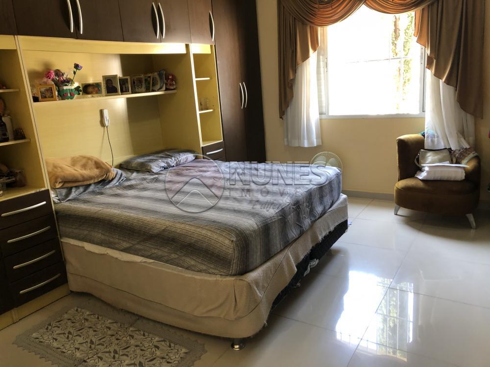 Comprar Casa / Terrea em Osasco R$ 730.000,00 - Foto 11