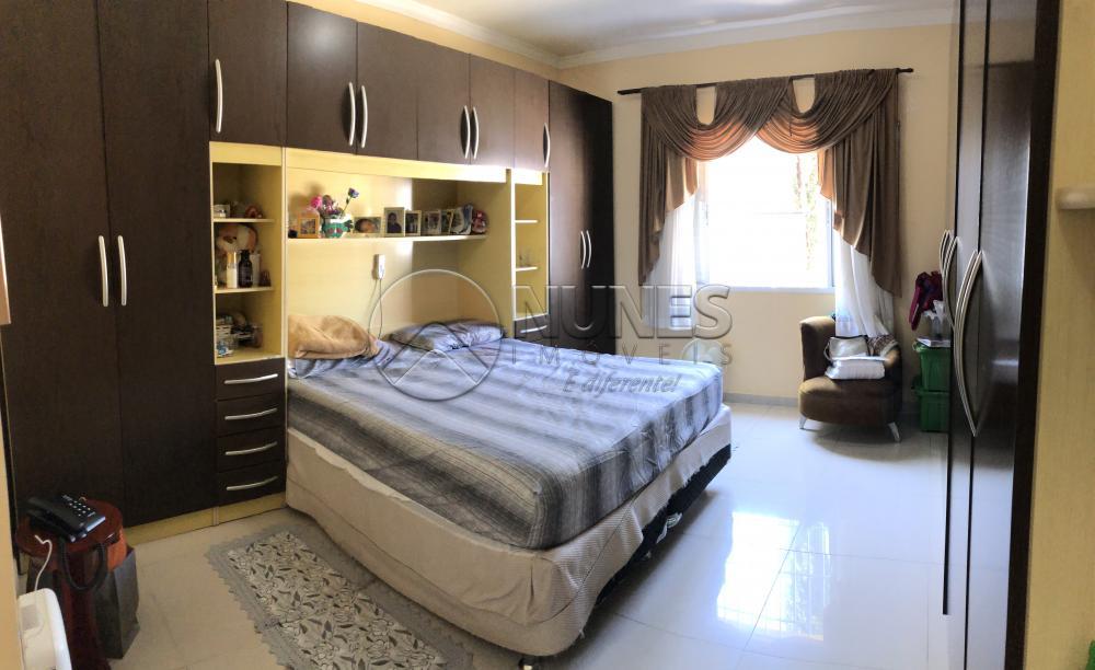 Comprar Casa / Terrea em Osasco R$ 730.000,00 - Foto 12