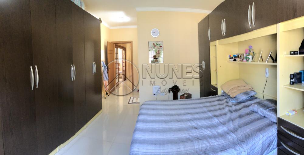 Comprar Casa / Terrea em Osasco R$ 730.000,00 - Foto 13