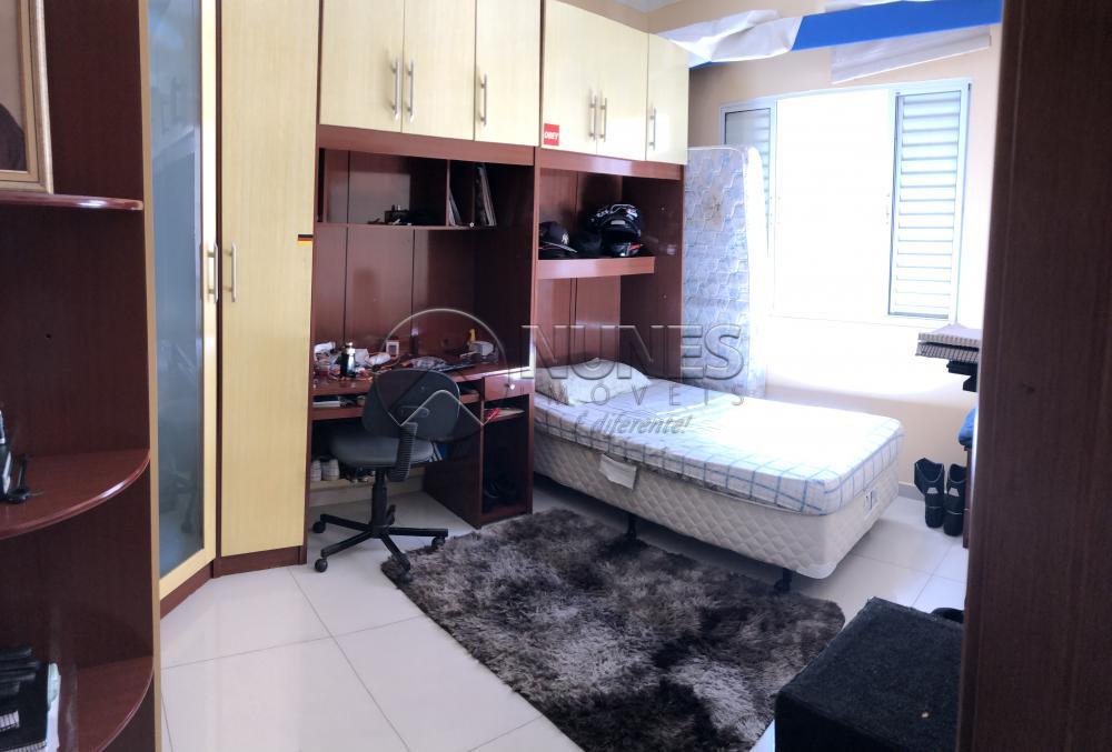 Comprar Casa / Terrea em Osasco R$ 730.000,00 - Foto 15