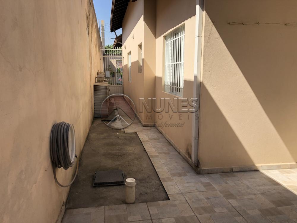 Comprar Casa / Terrea em Osasco R$ 730.000,00 - Foto 23