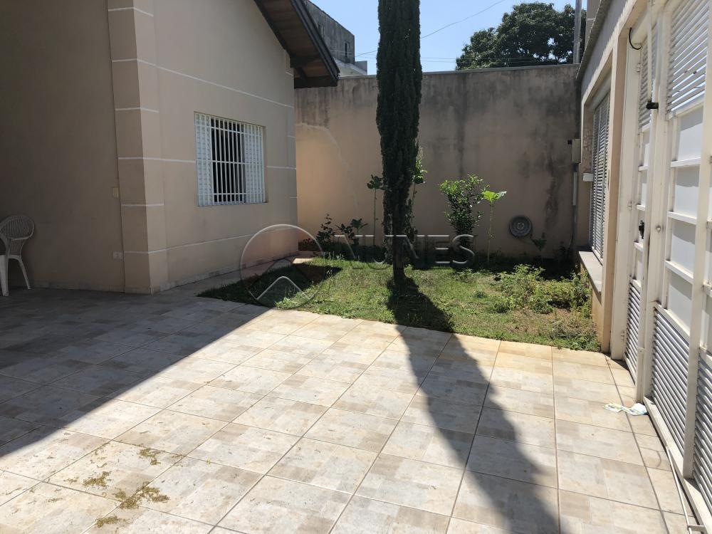 Comprar Casa / Terrea em Osasco R$ 730.000,00 - Foto 25
