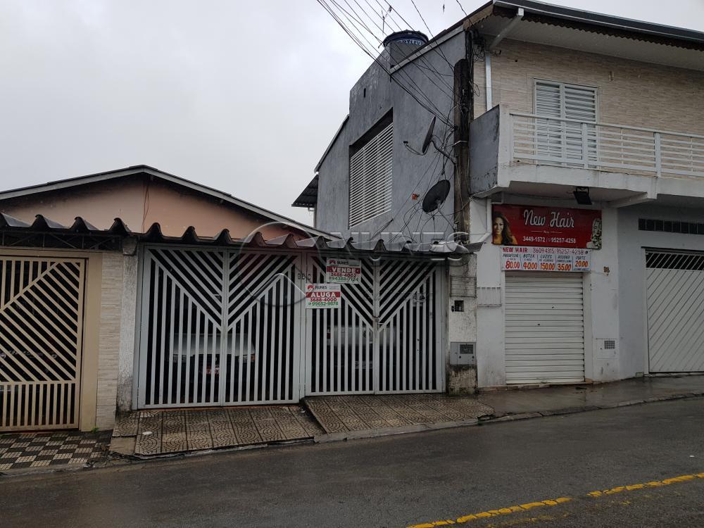 Osasco Casa Locacao R$ 1.850,00 3 Dormitorios 2 Vagas Area do terreno 125.00m2 Area construida 147.50m2