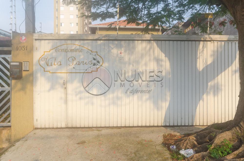 Comprar Casa / Cond.fechado em Osasco apenas R$ 350.000,00 - Foto 1